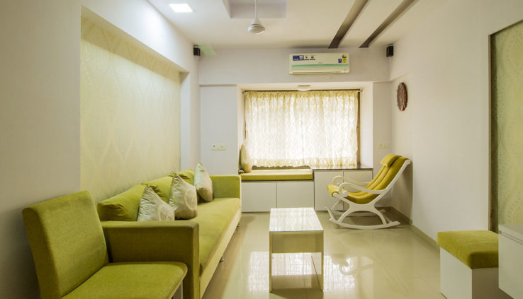 small home interior designing
